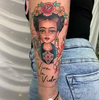 tattoomija praha taterka tetovani mini a jemne_2.JPG