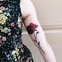 tattoo mija praha nika chic abstrakt (11).JPG