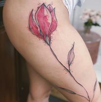 tattoomija praha nika chic abstrakt (1).JPG