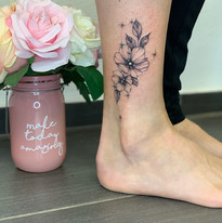 tattoo praha rostlinky tetovani (4).JPG