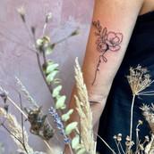 tetování černě praha salomink tattoomija17.jpg