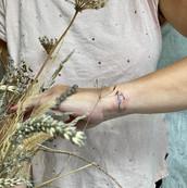 příroda tetování praha salomink7.jpg