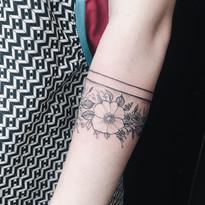 tattoo mija praha nika chic kvetiny a priroda (5).JPG