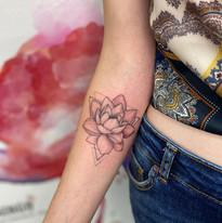 tattoomija praha pink.ink tetovani linky linie_5.JPG