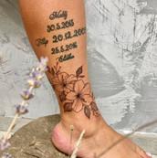 příroda tetování praha salomink3.jpg