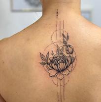 tattoo mija praha taterka rostlinky tetovani galerie (1).JPG