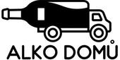 alkodomu.cz