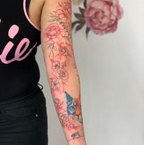 tattoomija praha taterka tetovani rostlinky_6.jpg