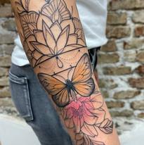 niki sketch tetování praha4.JPG