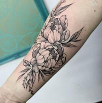 tattoo mija praha niki kyticky a rostlinky tetovani (1).jpg