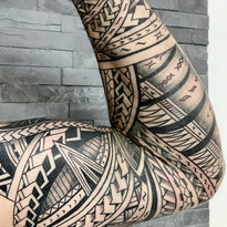 tattoo mija praha galerie maori tetovani (15).jpg