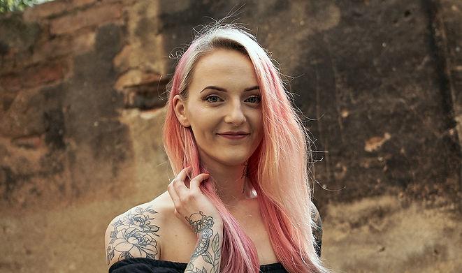 TaTerka-profilovka-tattoomija.jpg