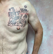 sketch tetovani praha salomink1.jpg