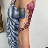 tattoo praha barvy tetovani (6).JPG