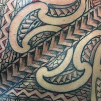Maori tetovani studio Tattoo Mija Praha 10 Vrsovice (10).JPG
