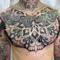 mandaly tetování praha tattoomija2.JPG