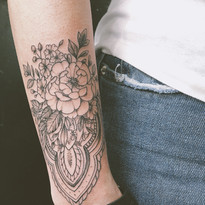 tattoo mija praha nika chic abstrakt (12).JPG