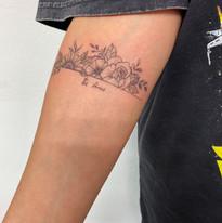 tattoo praha kresby a realistika tetovani (6).JPG