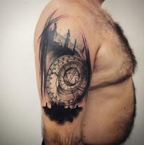 tattoo praha realistika (1).JPG