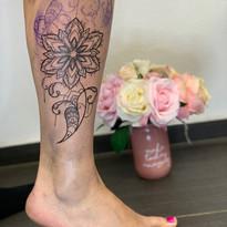 tattoo praha mandaly tetovani (3).JPG