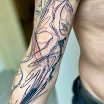 tattoomija praha niki tetovani abstrakt_7.jpg
