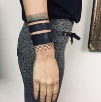Geometrie tetovani studio Tattoo Mija Praha 10 Vrsovice (2).jpg