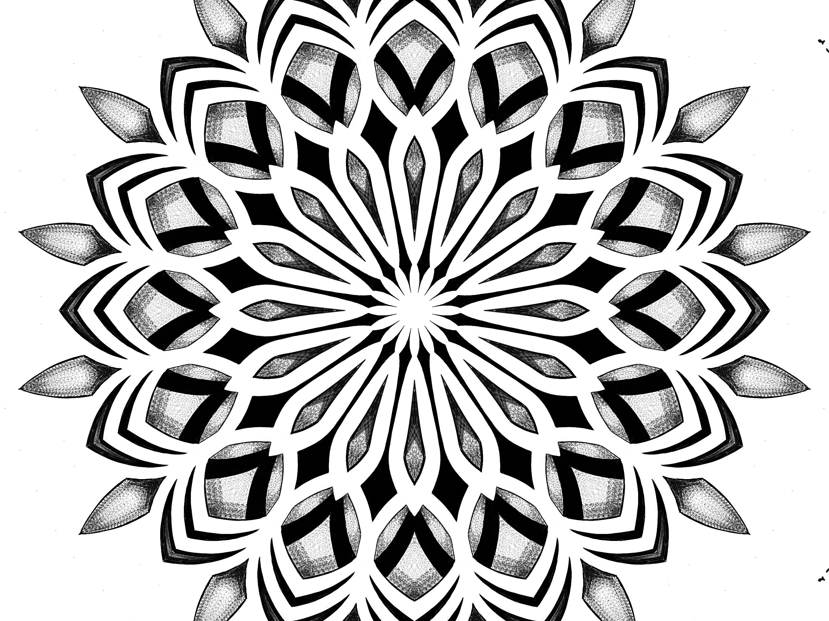 navrhy_tattoomija_praha (7)