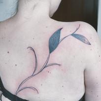tattoomija praha nika chic abstrakt (12).JPG