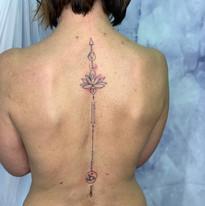 tattoomija praha taterka tetovani rostlinky_4.jpg