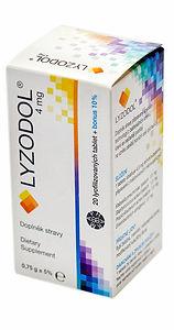 Lyzodol 01 new.jpeg