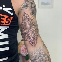 tattoo praha mandaly tetovani (1).JPG