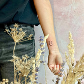 tetování černě praha salomink tattoomija4.jpg