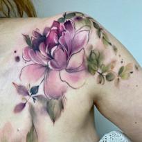 tattoomija praha niki tetovani kyticky rostlinky_6.jpg