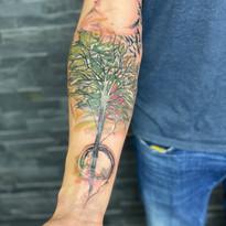 mija_kresby_abstrakt_tetovani (4).jpg