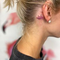 tattoomija praha pink.ink tetovani barvy_6.JPG