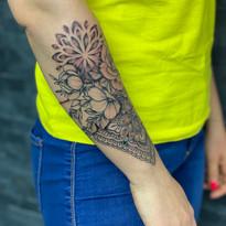 mija_kresby_abstrakt_tetovani (2).jpg