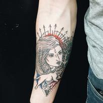Divky portrety tetovani Nika Chic studio Tattoo Mija Praha 10 Vrsovice (9).JPG