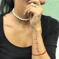 tetovani napisu taterka tattoo mija studio praha (3).JPG