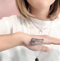 tattoomija_praha_tetovani_pink.ink_single (32).jpg