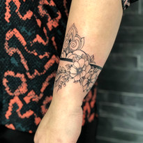 tattoomija praha mandala tetovani (10).jpg