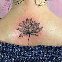 tattoomija_praha_tetovani_pink.ink_realistika_kresby (2).JPEG