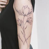 tattoomija praha nika.chic tetovani abstrakt_4.jpg