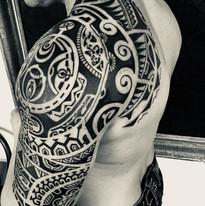 Maori tetovani studio Tattoo Mija Praha 10 Vrsovice (6).jpg