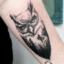 tattoo mija praha niki kresby a realistika tetovani (4).jpg