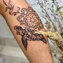tattoomija praha mija tetovani mandala_13.jpg