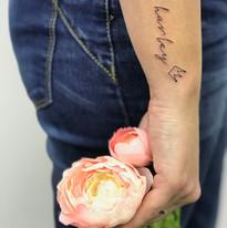 tattoo mija praha taterka mini tetovani a jemnosti (20).JPG