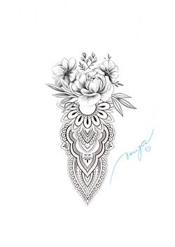 tattoo mija praha volne navrhy tetovani