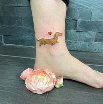 tattoo praha barvy tetovani (2).JPEG