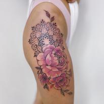 nika_kvetiny_tetovani (2).JPG