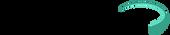 corotest_logo_transparent.png